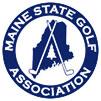Maine state golf association